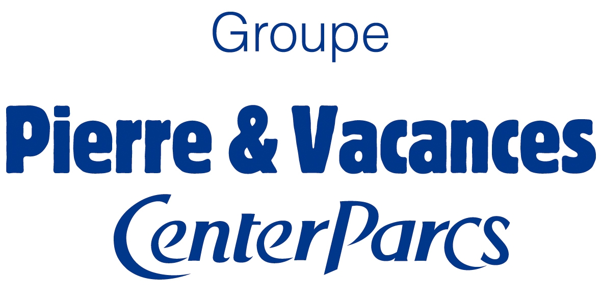 Logo-pv-groupe.jpg
