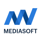 company_logo_dd0ee9d1.png