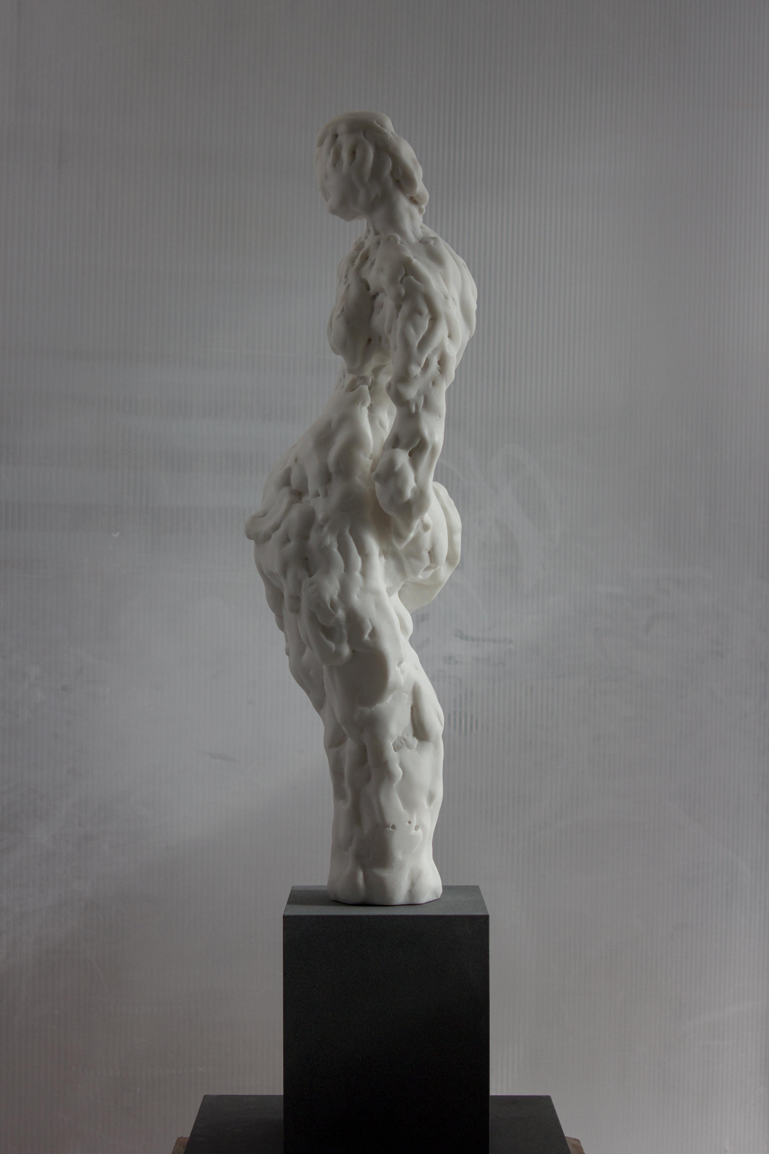 Idol-4.jpg