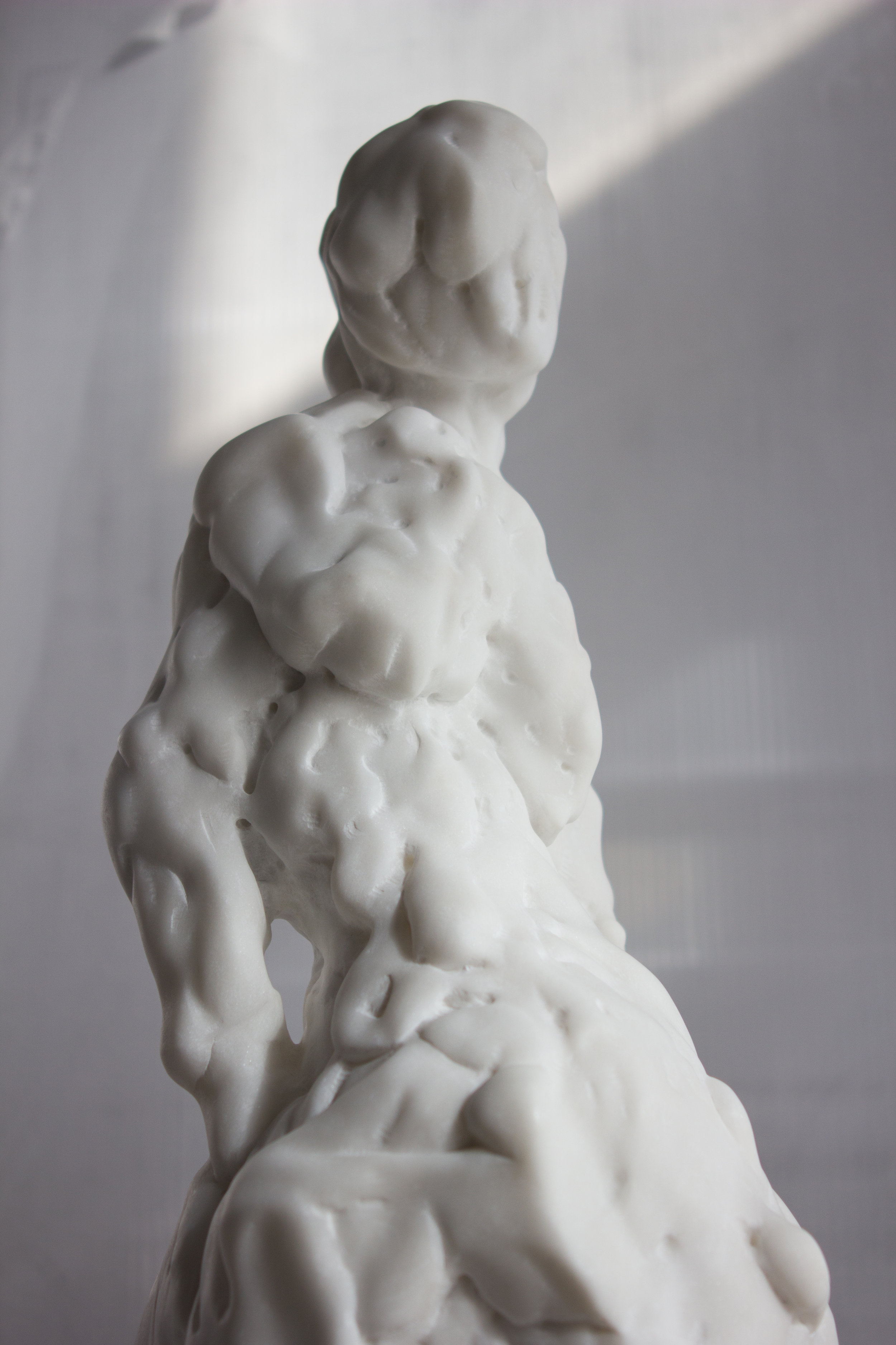 Idol-17.jpg