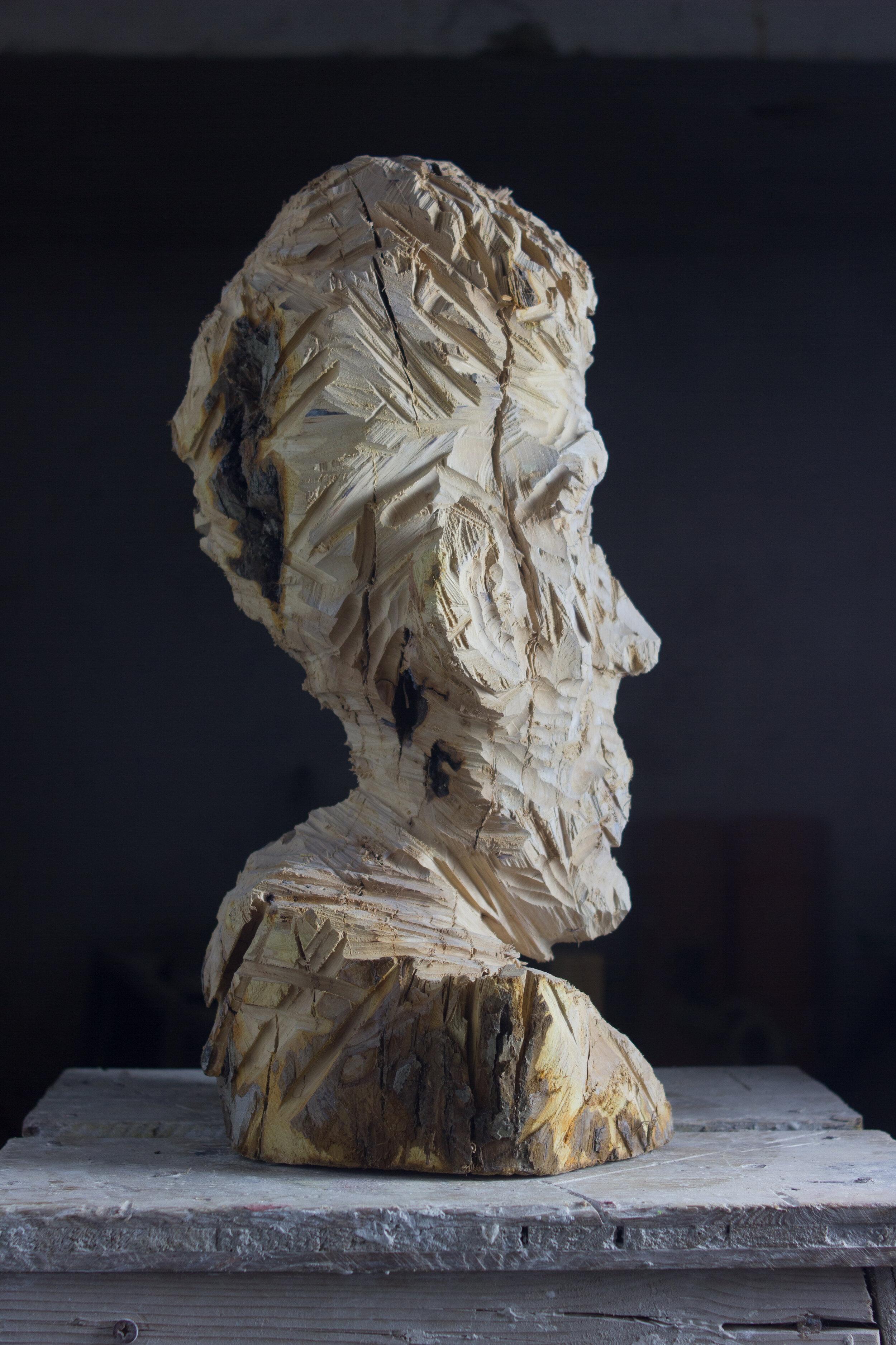 Wood head-4.jpg