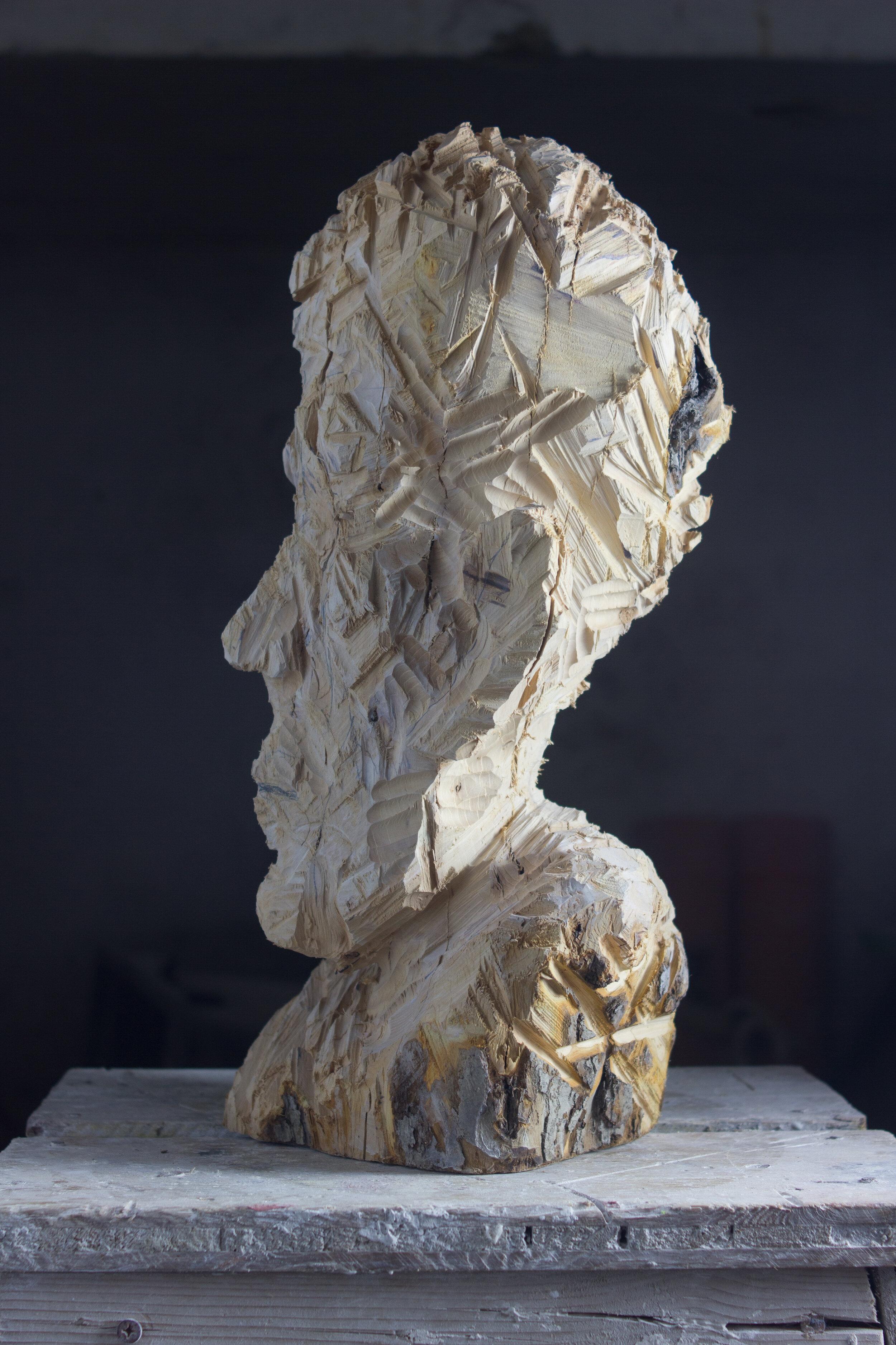 Wood head-6.jpg