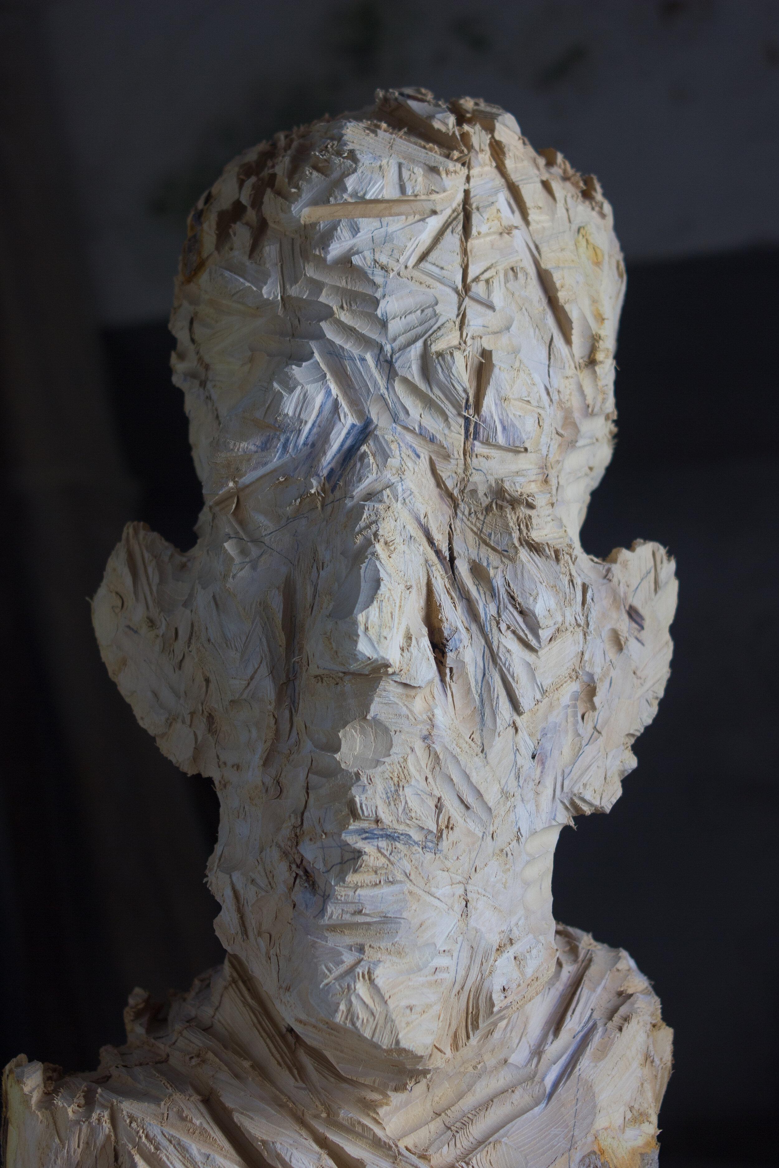 Wood head-8.jpg