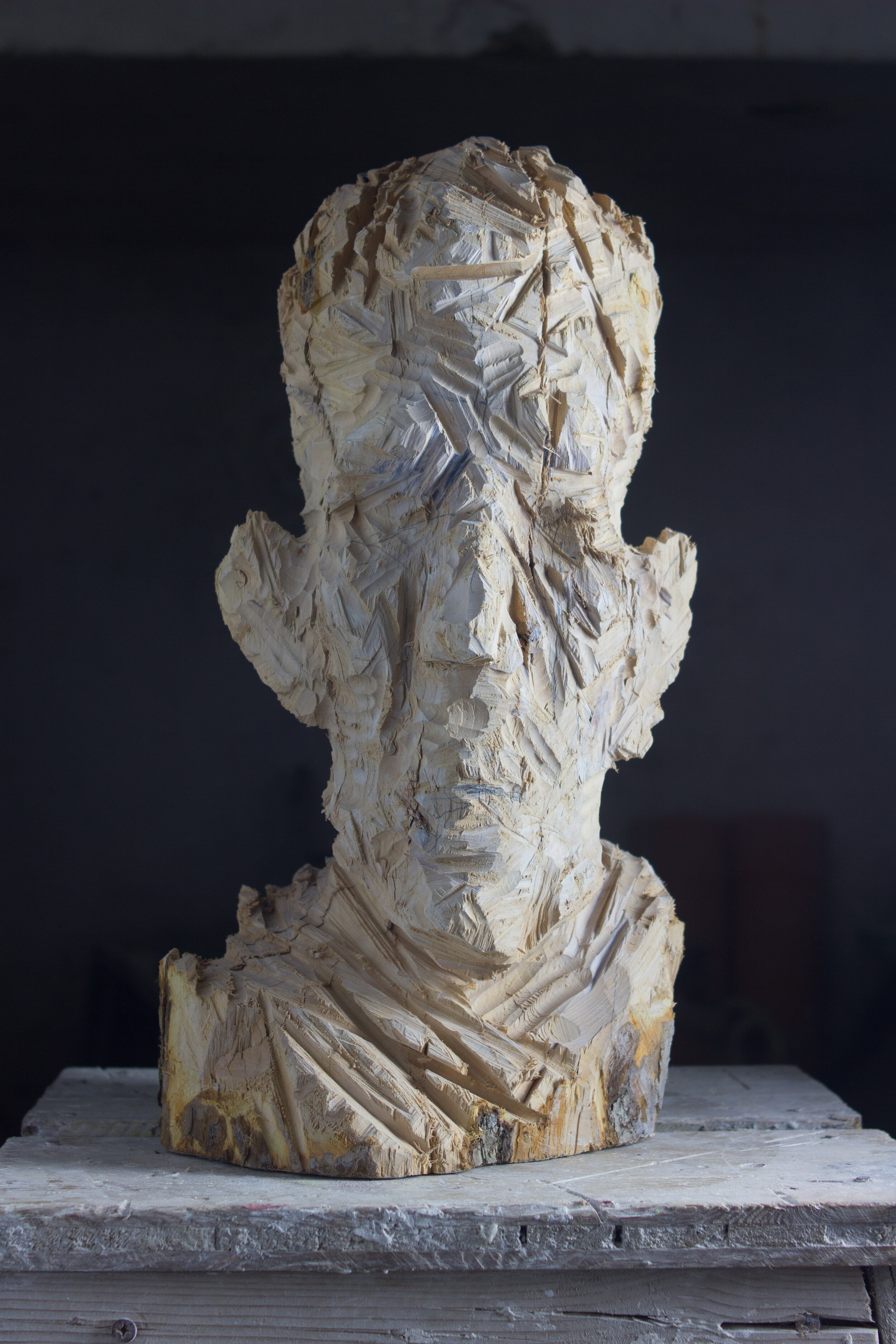 Wood head.jpg