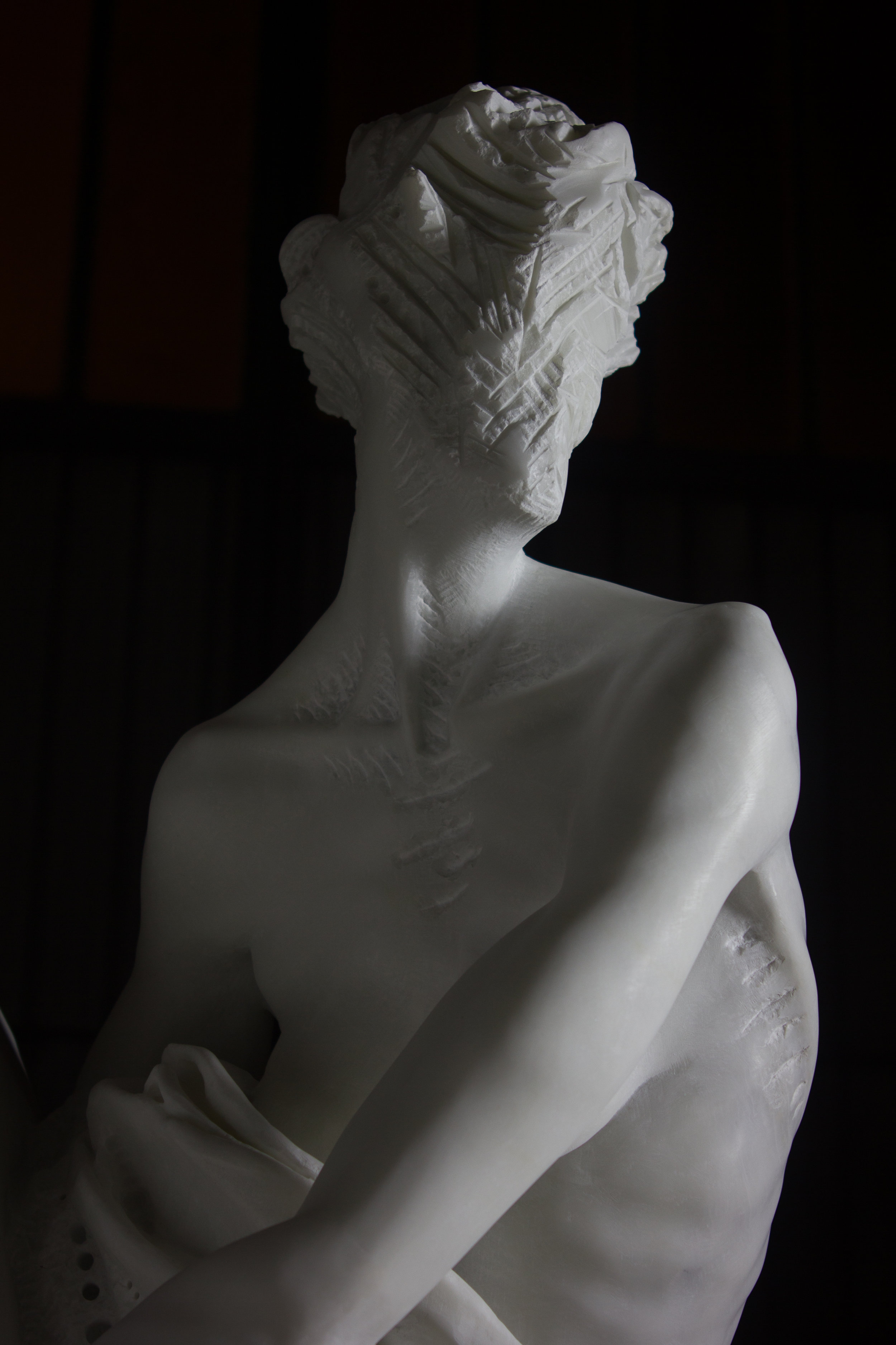 Sibyl detail-4.jpg