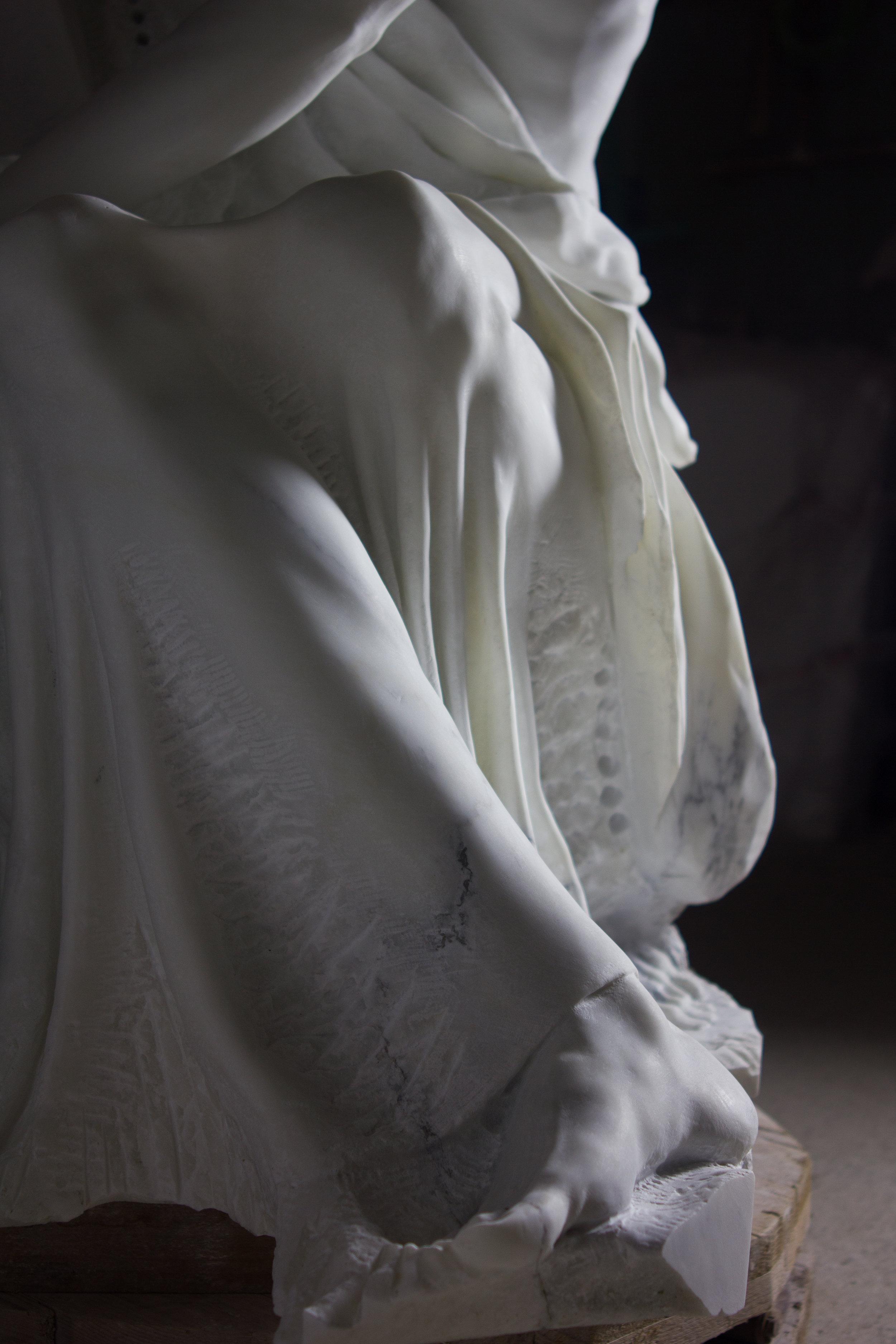 Sibyl detail-14.jpg