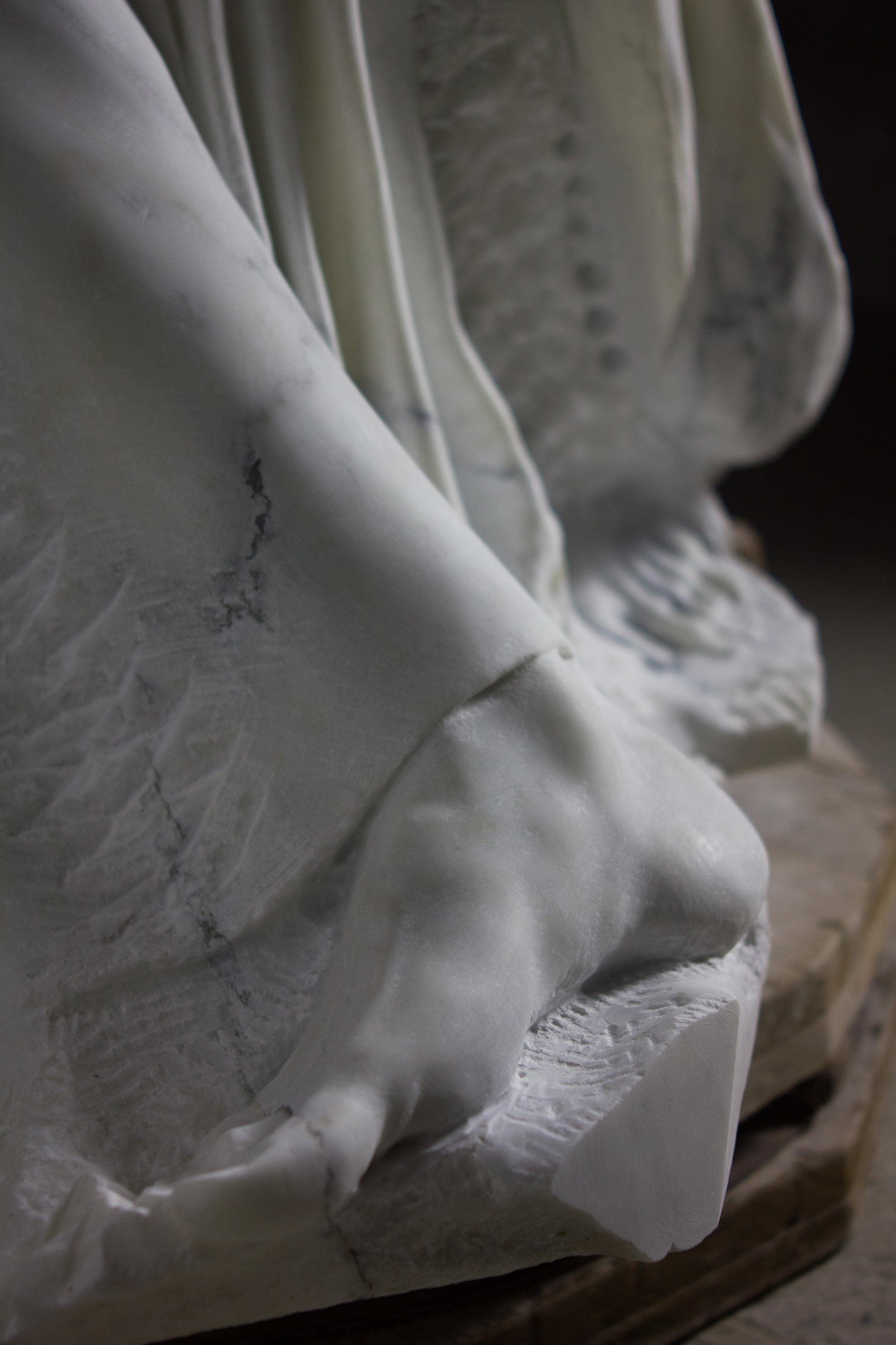 Sibyl detail-13.jpg