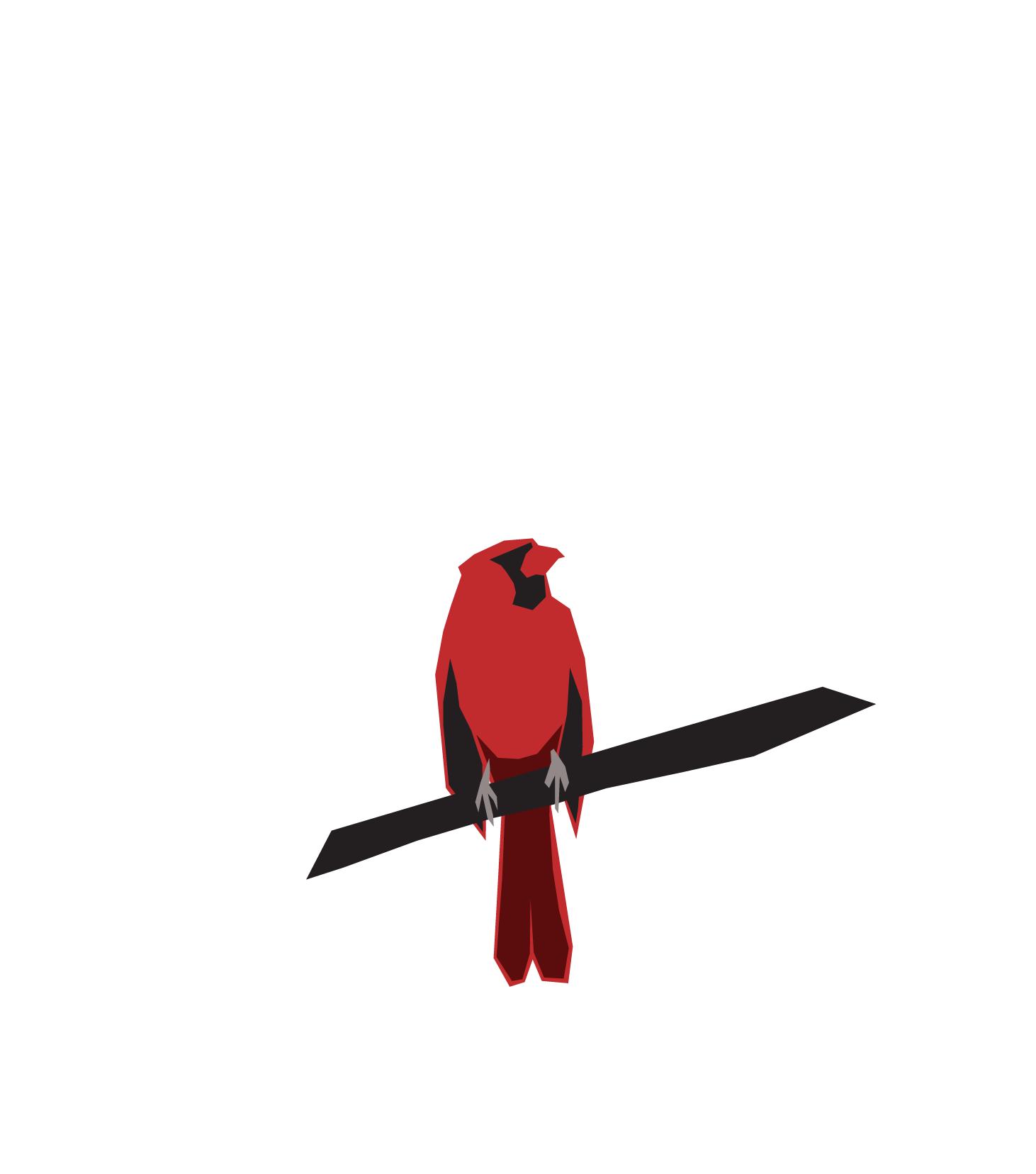 bird3_Cardinal.png
