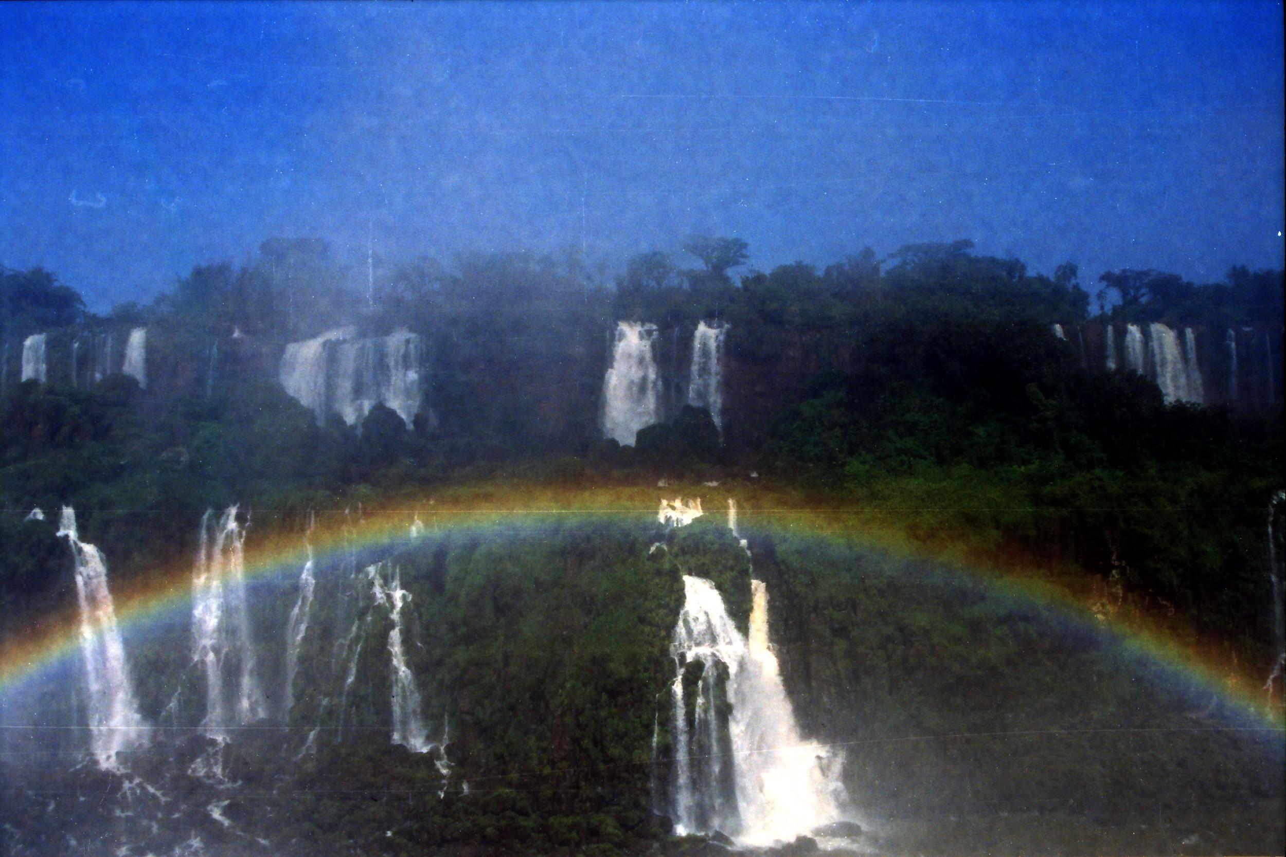 BrazilJpg_0106b.jpg