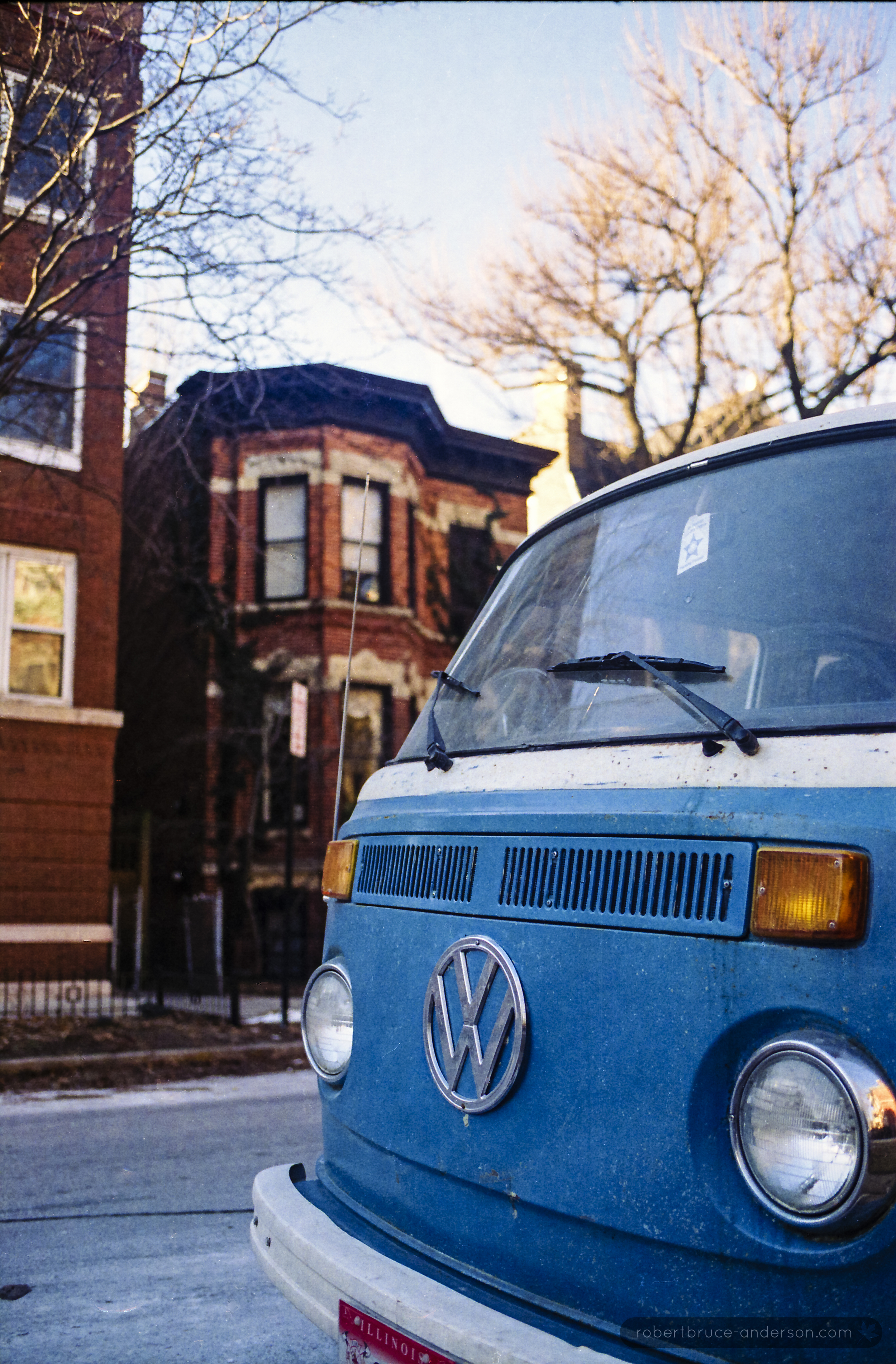 chicago_0197.jpg