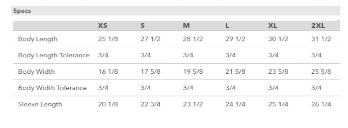WOM baseball sizes.jpg