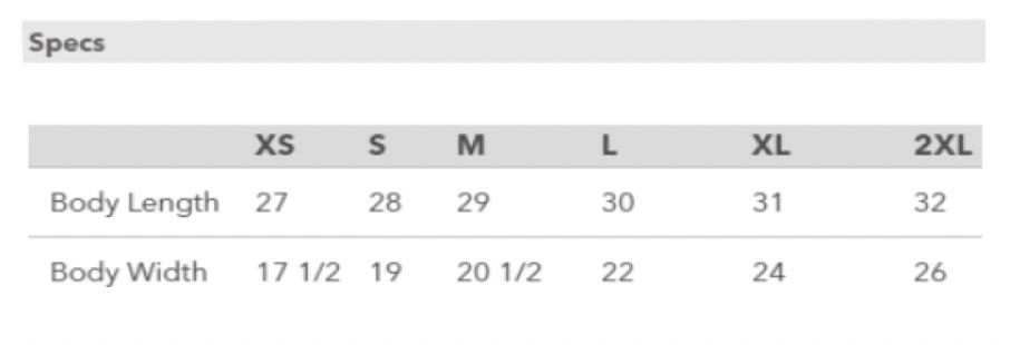 WOM black LS sizes.jpg