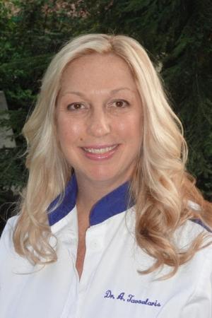 Dr. Amanda Tavoularis.jpg