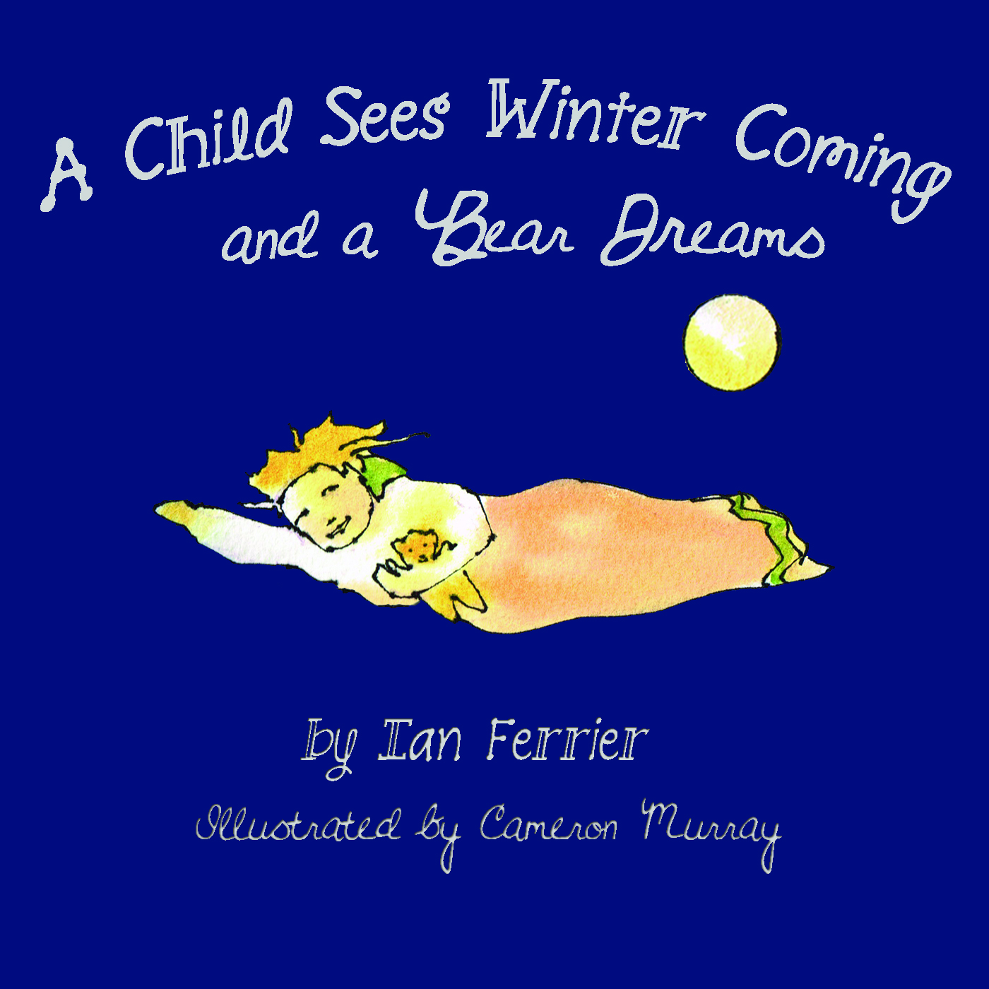 A Child Cover1 copy.jpg