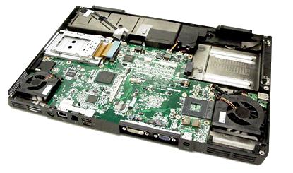 10813059-laptop-motherboard-repair.png