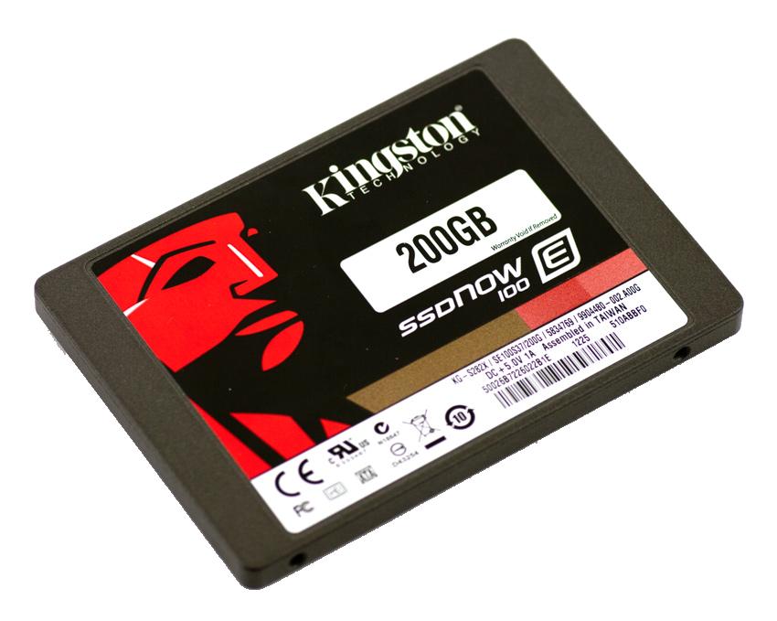 StorageReview-Kingston-SSDNow-E100-Enterprise-SSD.png