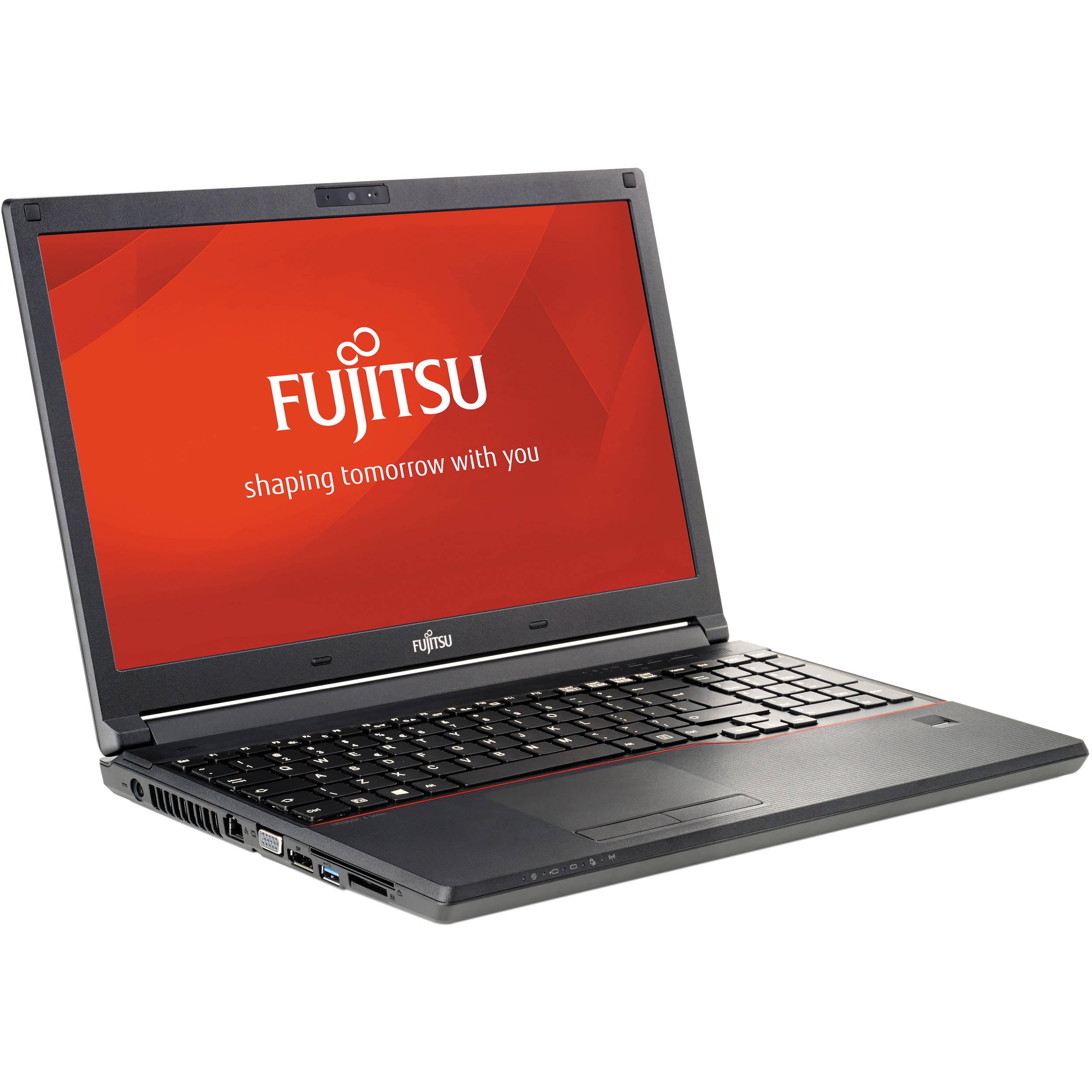 fujitsu_spfc_e554_001_e554_i5_4210m_4gb_500gb_windows7p_windows8_1_15_6_1082601.jpg