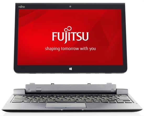 Fujitsu-Stylistic-Q665-specification.jpg
