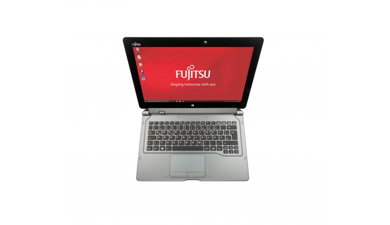fujitsu-stylistic-q665-tablets-36273.jpg