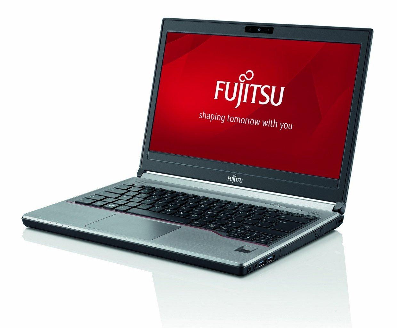 fujiE753_2.jpg