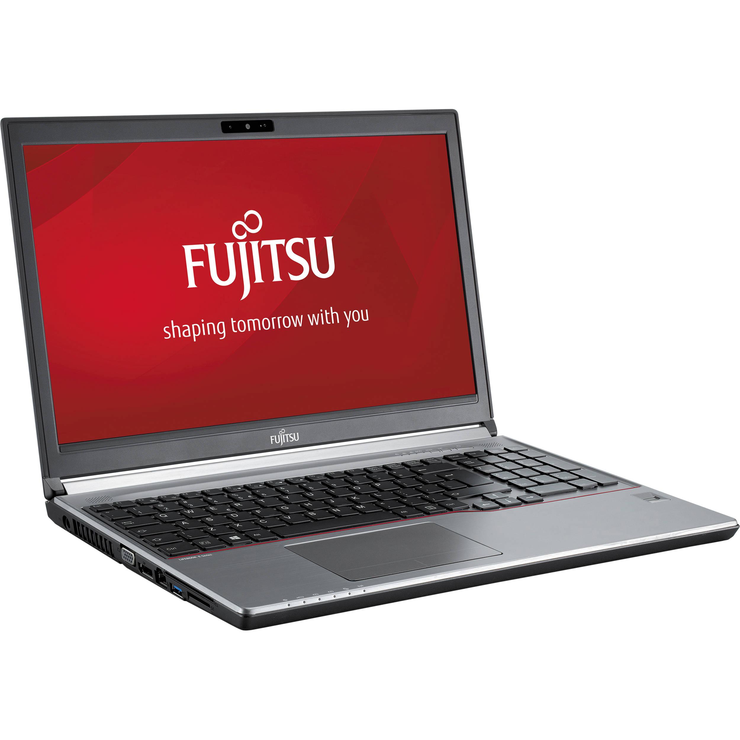 fujitsu_spfc_e753_001_lb_e753_i5_2_6_15_6_1019711.jpg