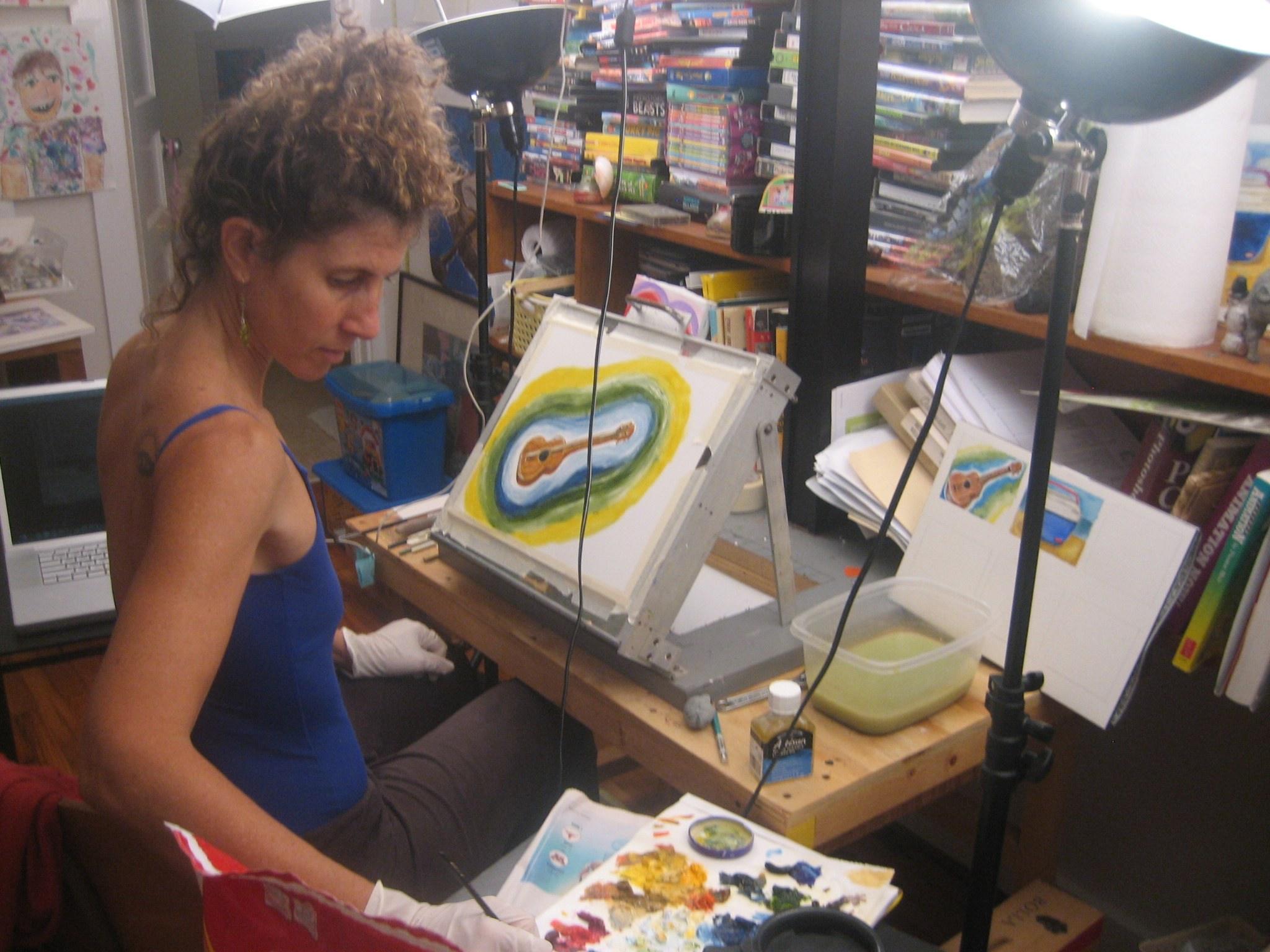laura painting.jpg