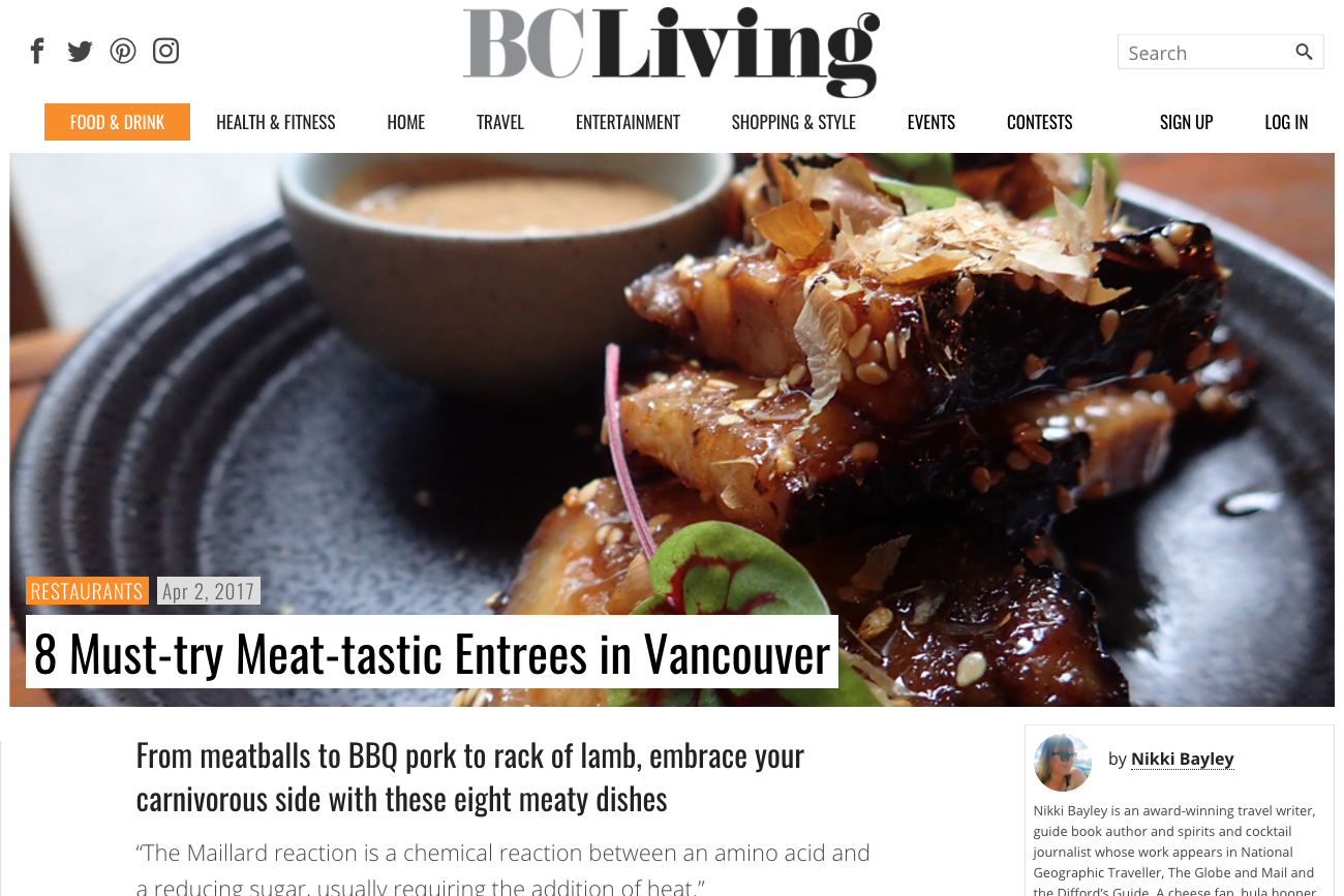 BC Living - Boar Belly.png