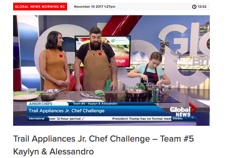 Global Jr Chef large.png