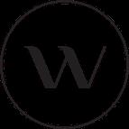 W Circle Logo Small.png