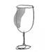 W wine glass.jpg