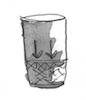 W Collins Glass.jpg