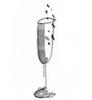 W Flute glass.jpg