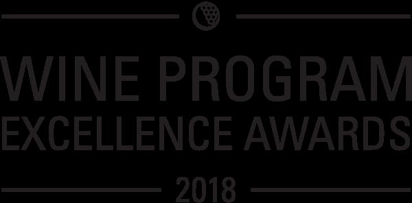 WPEA_2018_Logo_Black.png