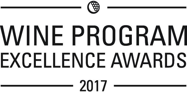 WPEA_2017_Logo_K.jpg