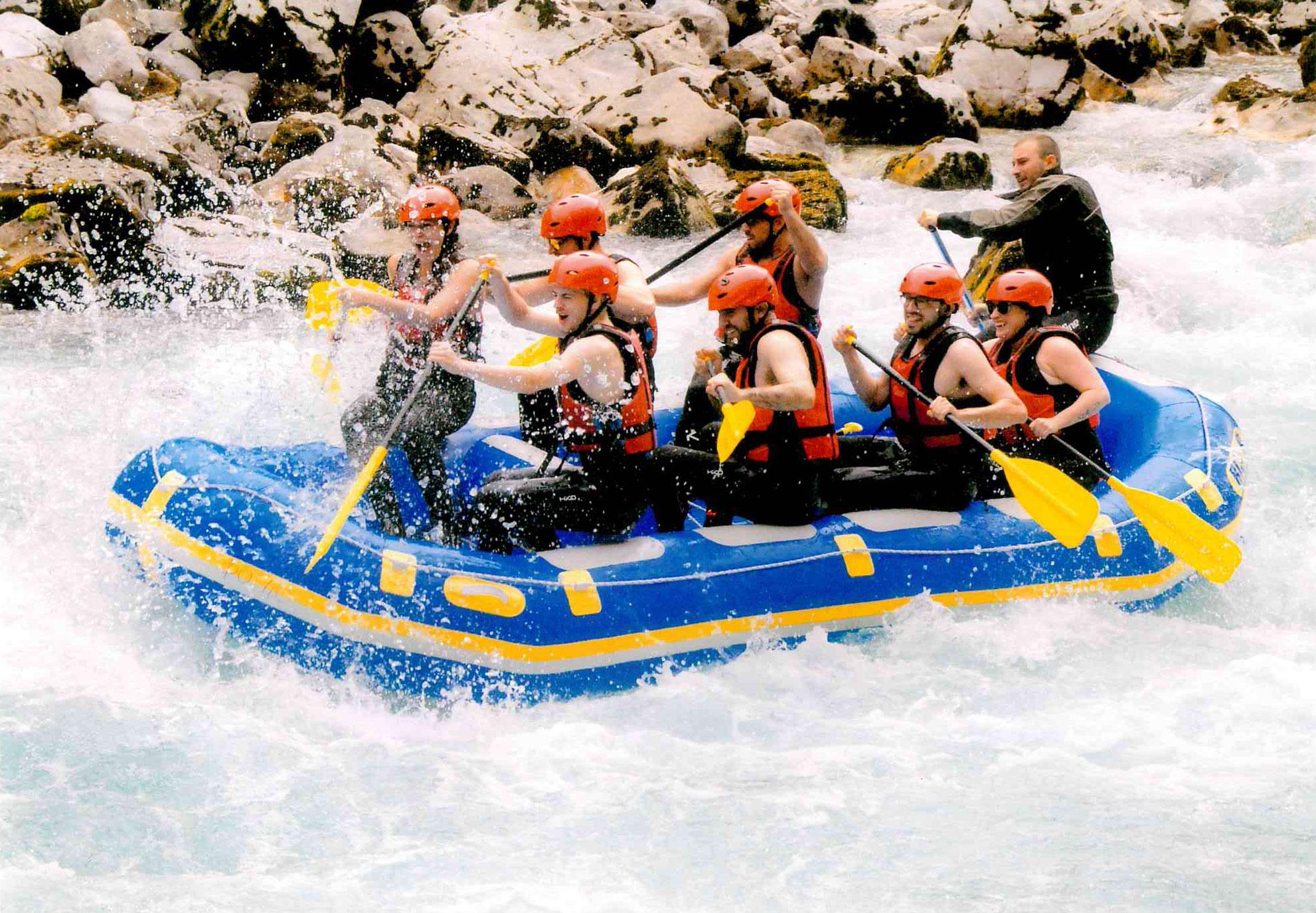 Rafting03.jpg