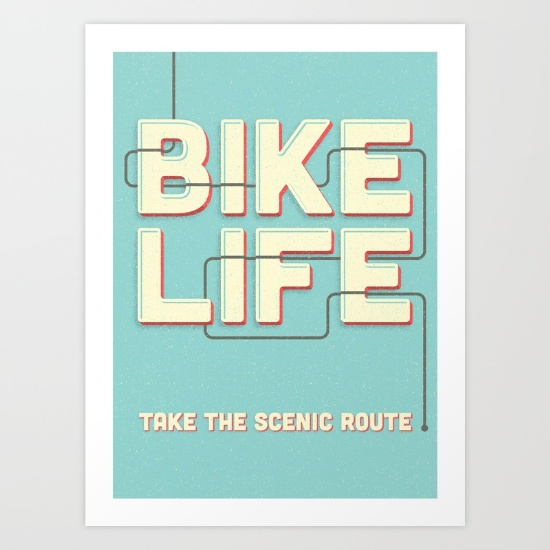 bike-life-2nd-edition-prints.jpg
