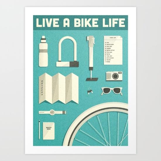 live-a-bike-life-prints.jpg