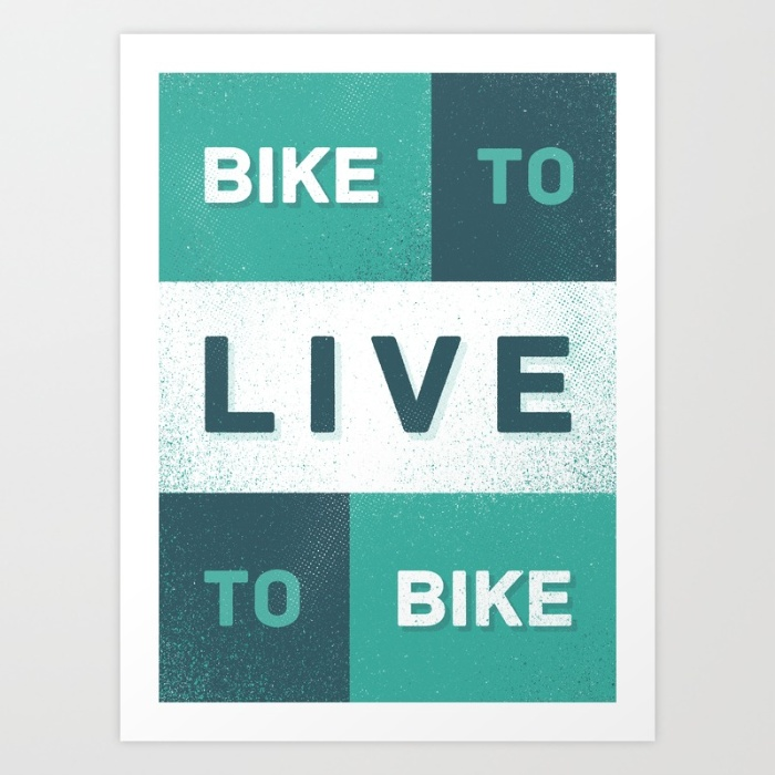 live-to-bike-3hc-prints.jpg