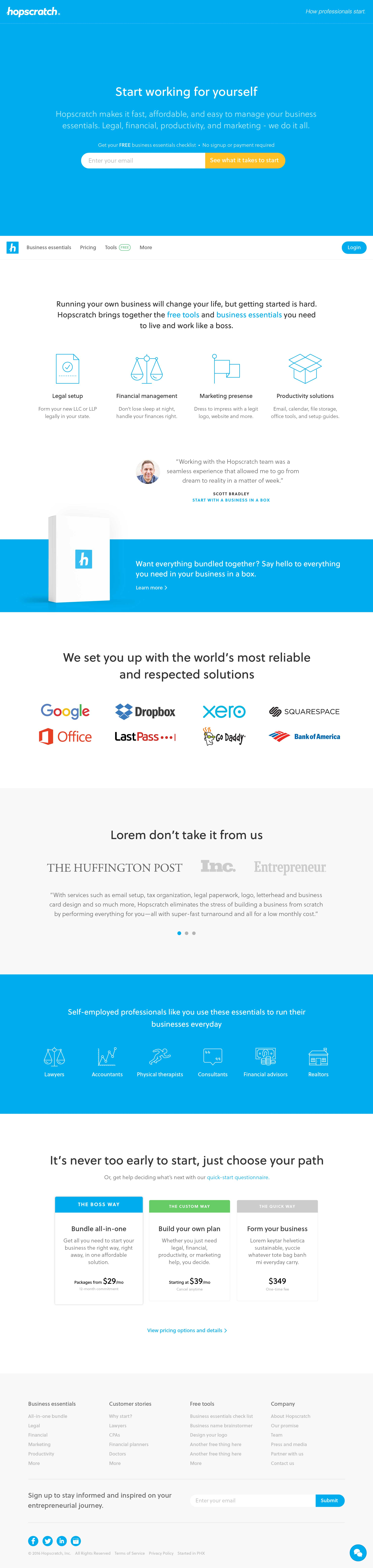 Hopscratch-Marketing-Home.jpg
