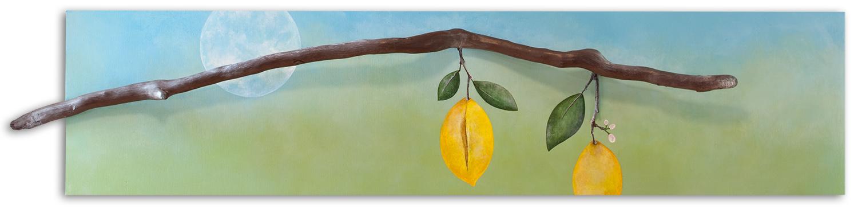 02_horiz_branch_moon_lemon.jpg