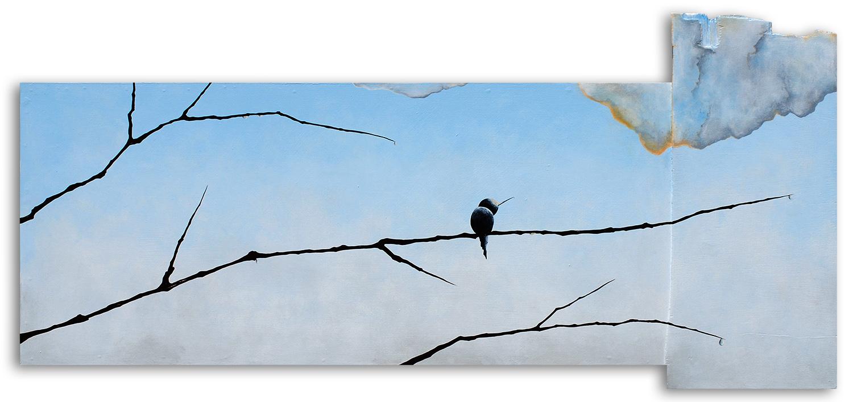 04_horiz_ltblue_birdtree.jpg