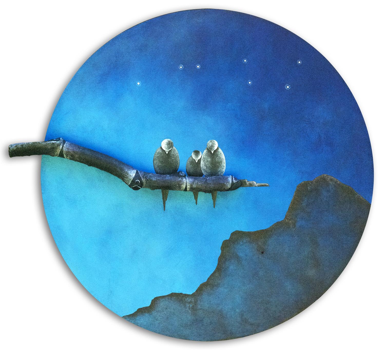 07_circle_blue_birds_branch.jpg