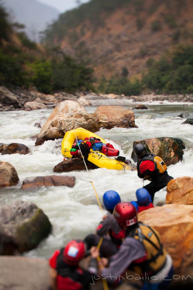 JBailie-Bhutan-121112-5583.jpg