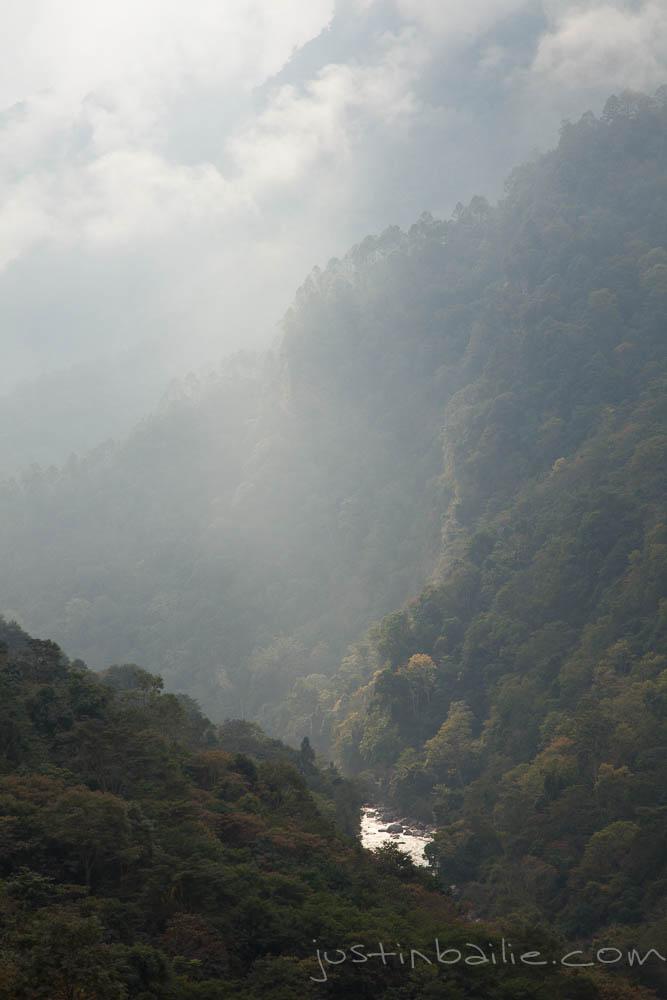 JBailie-Bhutan-120712-4424.jpg