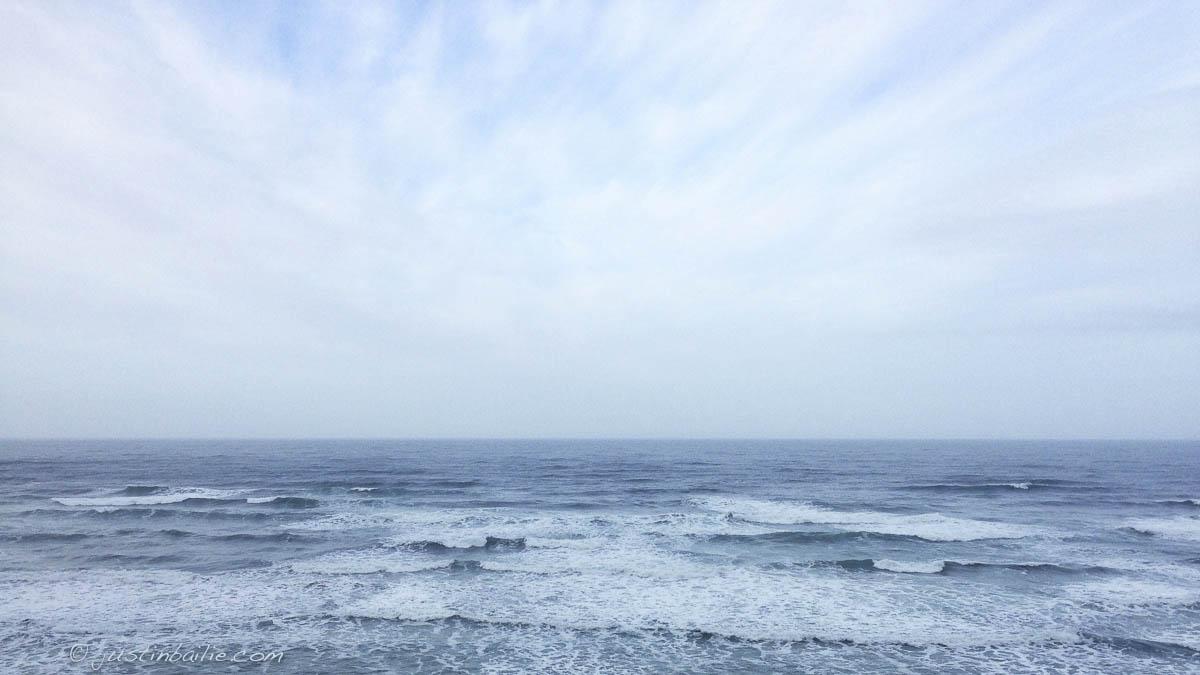 JBailie-ocean.jpg