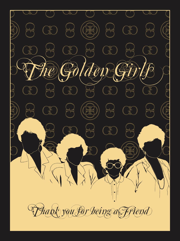NF-Golden Girls.jpg