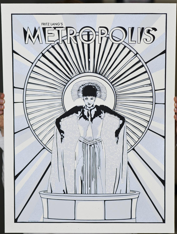 NF-METROPOLIS-2011 (2).jpg