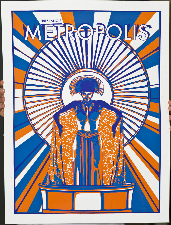 NF-METROPOLISvar2-2011.jpg