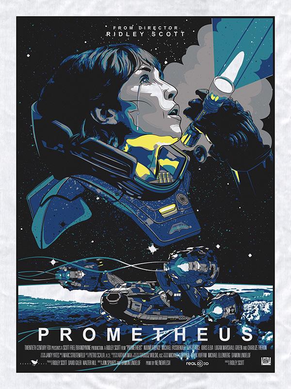 PrometheusFoil.jpg