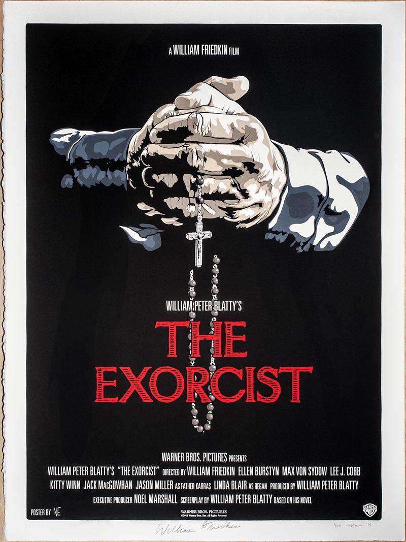 ExorcistVar.jpg